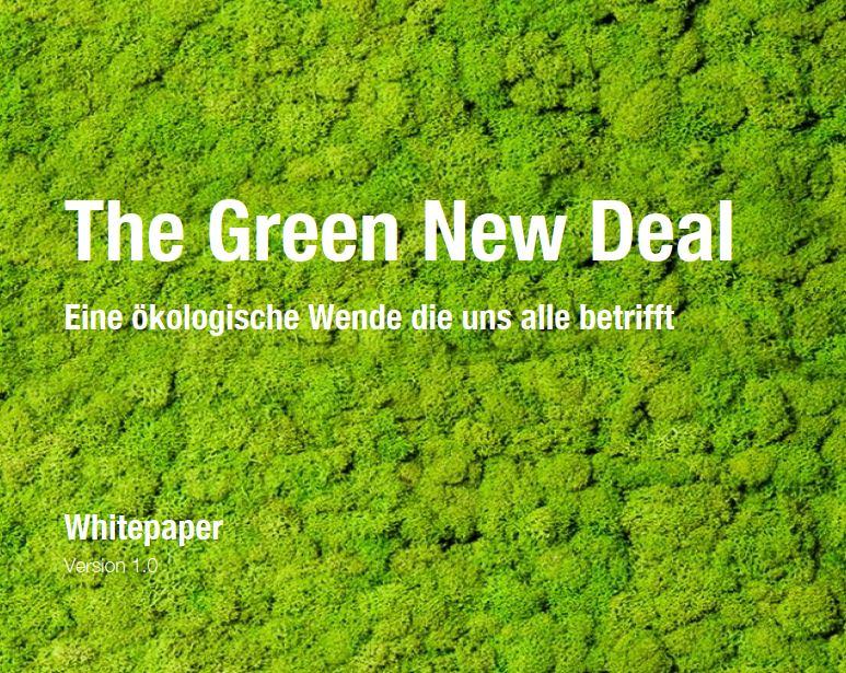 titel-green-new-deal